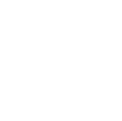 MD_logo_white